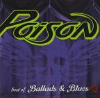 Best of Ballads & Blues