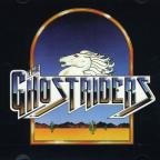 Ghostriders