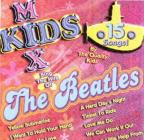 Kids Mix Sing The Hits Of The Beatles
