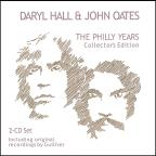 Philly Years: Collector's Edition