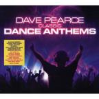 Dance Anthems Classics