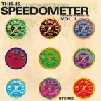This Is Speedmeter Vol.2