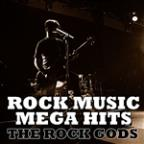 Rock Music Mega Hits