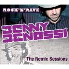 Rock'N'Rave (The Remix Session
