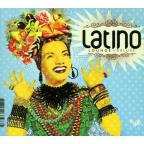 Latino Lounge Deluxe