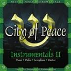 City Of Peace Instrumental II