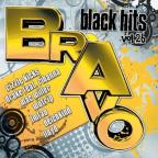 Vol. 26 - Bravo Black Hits