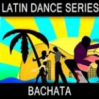 Latin Dance Series - Bachata