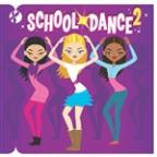 School Dance, Vol. 2