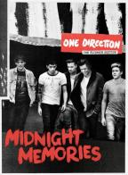 Midnight Memories: Ultimate Edition