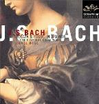 Bach: Toccata & Fugue in D minor & other favorite organ works