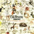 Carl Stalling Project: Music from Warner Bros. Cartoons 1936-1958
