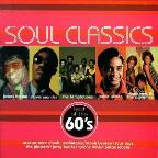 Soul Classics: Best of the 60's
