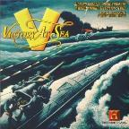 Rodgers: Victory at Sea / Robert Russell Bennett