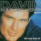 Very Best of David Hasselhoff
