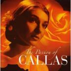 Passion of Callas