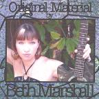 Original Music By Beth Marshall