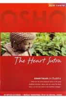 Heart Sutra: Osho Talks on Buddha