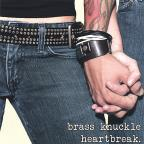 Brass Knuckle Heartbreak