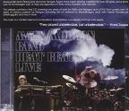 Heat Beats Live/Tourbook 1991-2007