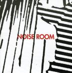 Noise Room