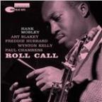 Roll Call (Rudy Van Gelder Edition)