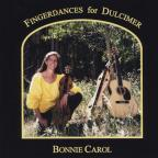Fingerdances For Dulcimer