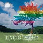 Living Totem: A Walking Meditation