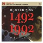 1492-1992: The Legacy of Columbus