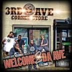 Welcome 2 Da Ave, Vol. 1