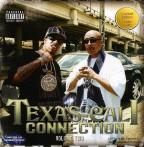 Texas - Cali Connection, Vol. 2