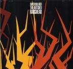 Supercollider/The Butcher