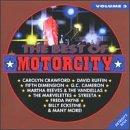Best of Motorcity Vol. 3