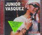Junior Vasquez Vol. 2