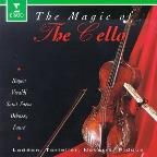 Magic of the Cello