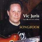Songbook