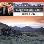 World Flavours: Impressions Of Ireland