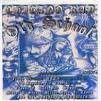 Chicano Rap Old School