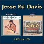 Jesse Davis/Ululu
