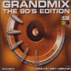 Grandmix: The 90's Edition