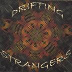 Drifting Strangers