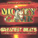 Greatest Beats
