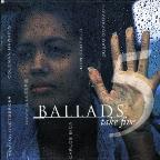 Ballads, Vol. 5: Take Five