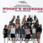 Woody's Winners