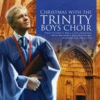 Christmas With The Trinity Boys Choir
