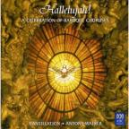 Hallelujah!: A Celebration of Baroque Choruses