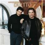 Duetto (Italian Version)