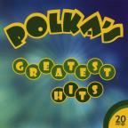 Polka's Greatest Hits, Vol. 3