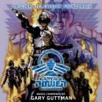 Captain Power and the Soldiers of the Future: Original Television Series Soundtrack