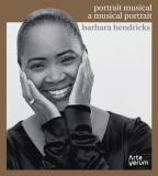 Musical Portrait: Barbara Hendricks